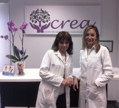centro CREA