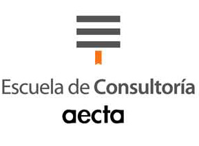 "Curso de: ""Compliance Officer"""