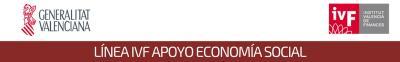 ivf apoyo ECONOMIA SOCIAL