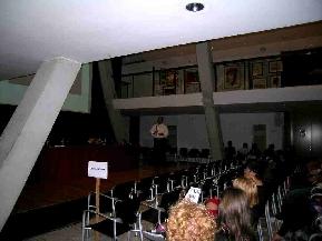 CREVIEMPLEO2010-16