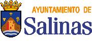 Ayuntamiento de Salinas