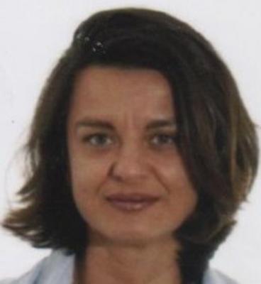 Cecilia Hern�ndez