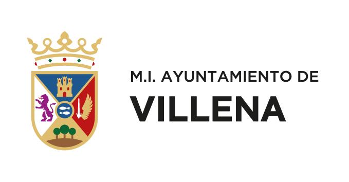 Gabinete de Promoción y Desarrollo del Ayuntamiento de Villena
