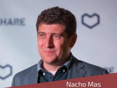 Ponente Nacho Mas[;;;][;;;]
