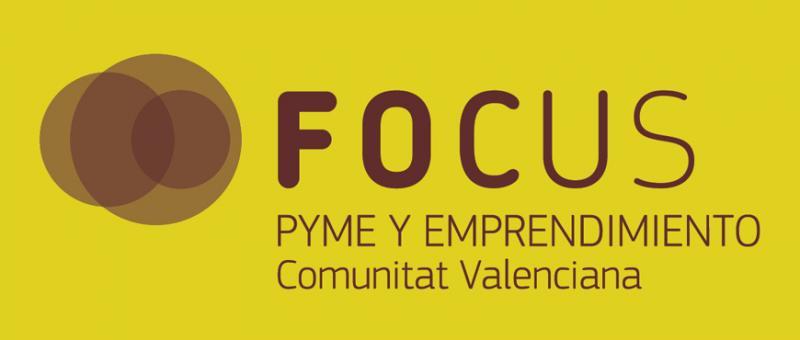 Jornada dinamizaci�n FOCUS 2016 en D�nia el pr�ximo 20 de octubre