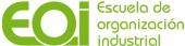 Escuela de Organización Industrial (EOI)