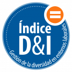 indice di