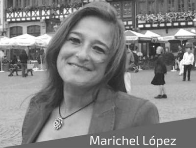 Marichel López Catalá