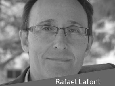 Rafael Lafont