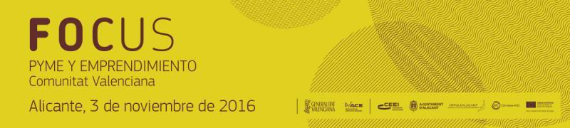 Participa en el mayor Encuentro Empresarial de la Comunitat Valenciana