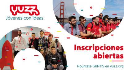 Podr�n participar un total de 20 j�venes de la zona, de entre 18 y 31 a�os, que quieran desarrollar ideas de negocio de base tecnol�gica.