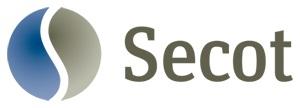 SECOT Voluntariado Senior de Asesoramiento Empresarial. Alicante