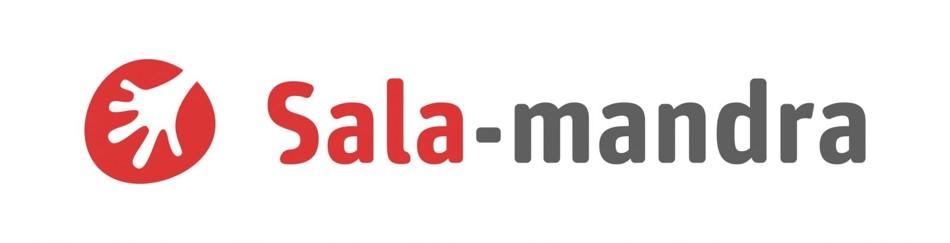 Sala-mandra.es