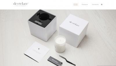 Desvelare, un nuevo concepto de regalo que no dejara indiferente a nadie.