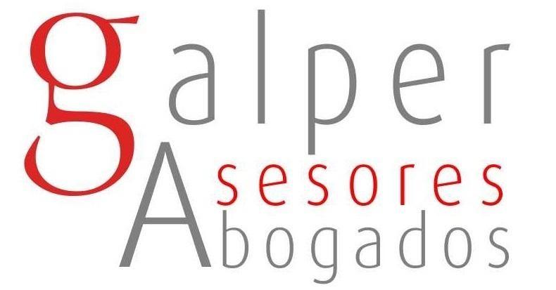 Galper Asesores Abogados