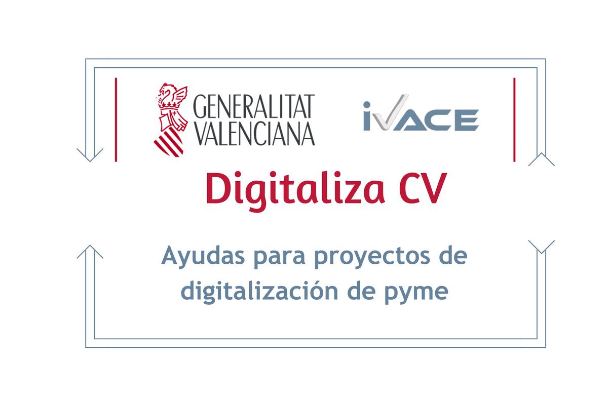 Convocadas ayudas en materia de I+D e Innovación empresarial del IVACE