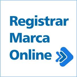 Registrar Marca Online .Com