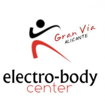 Electro Body Gran Via