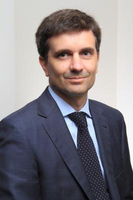 Manuel Murcia Cayuelas