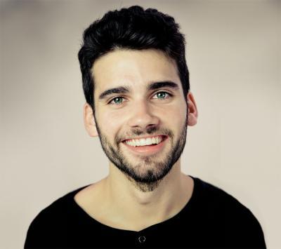 Santi Avendaño