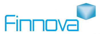 logo finnova