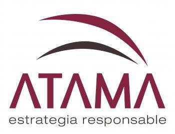 Atama Estrategia Responsable