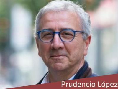 Prudencio López[;;;][;;;]