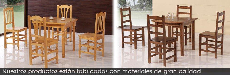 Fabrica comercial del mueble de la gineta s l empresas - Empresas de muebles en espana ...