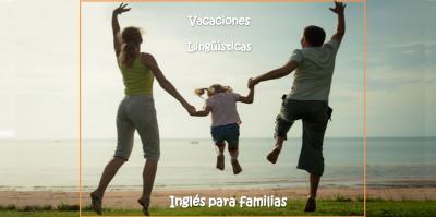 Ingles para familias