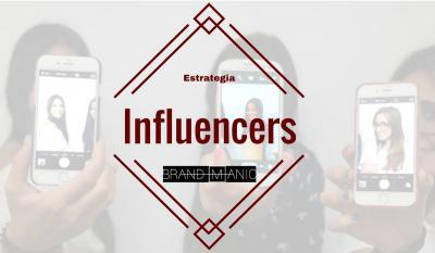 ¿Cómo elaborar una estrategia para una campaña de influencers?