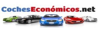 cocheseconomicos.net