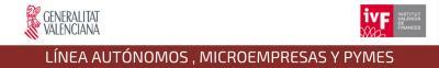 IVF Microempresas y Pymes
