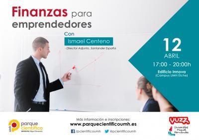 El objetivo de esta jornada es conocer y comprender conceptos básicos como los ingresos, los cobros, las inversiones, etc.
