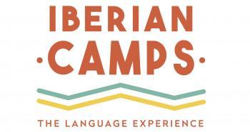 IBERIAN CAMPS
