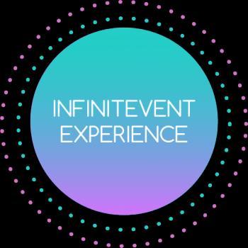 InfiniteVent Experience