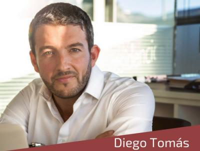 Diego Tomas