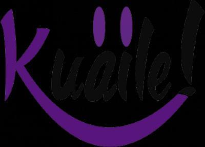 KUAILE