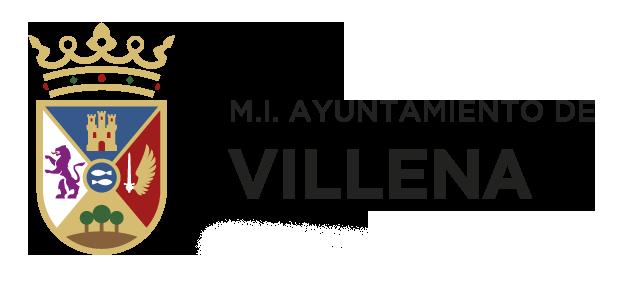 Encuentros empresariales En-clave de Innovación en Villena del 20 al 24 de noviembre.