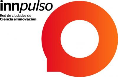 Red Impulso