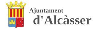 Ajuntament d'Alcàsser