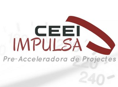 CEEI Impulsa 2017