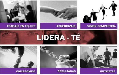 Artículo Ricardo Almenar