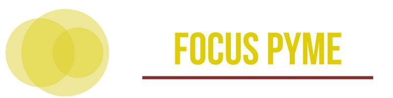 Inscríbete a Focus Pyme y Emprendimiento Marina Baixa 2017 en Benidorm.