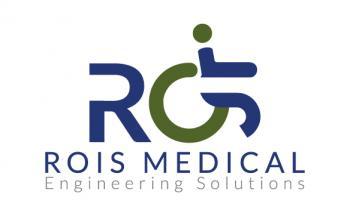 Rois Medical S.L.