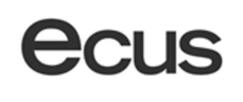 Colchones ecus yecla