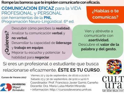 pnl 6 edición