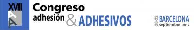 XVIII-Congreso-Adhesivos