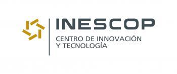 INESCOP