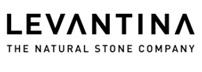 LEVANTINA estará presente en el Focus Pyme y Emprendimiento CV 2017