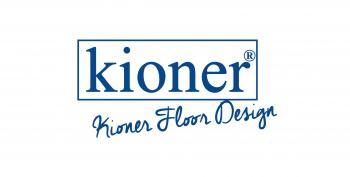 Kioner Floor Design